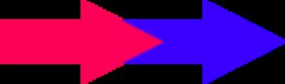 LogoMakr_2zHwq9